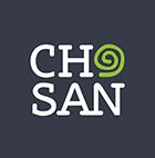 Chosan2020Logo-140