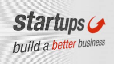 Startups UK